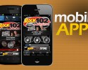 mobile-apps102