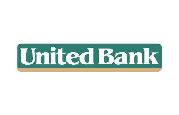 United Bank in Enfield