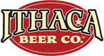 IthacaBeerCo
