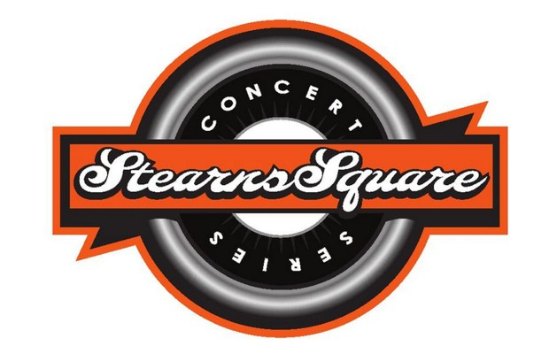 Stearns Square Concert Series
