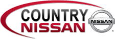 CountryNissan