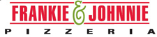 F&J_Pizza_225