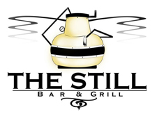The Still Logo (2)