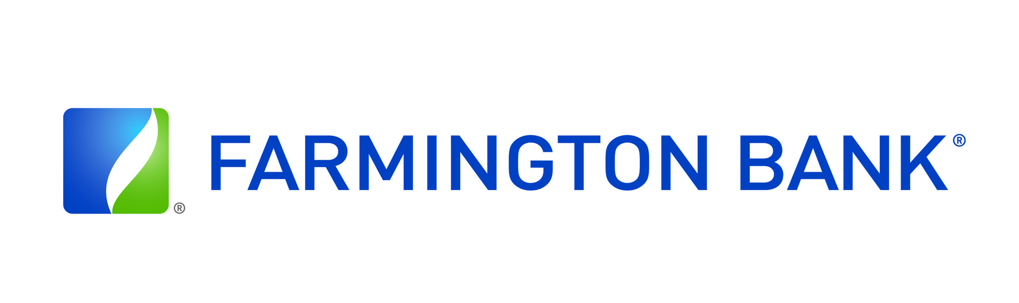 hc-farmington-bank-third-quarter-earnings-20141023
