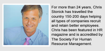 Chris-Stonick-Bio-Box2