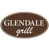 Glendale Grill